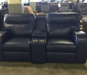 Glenlawn Reclining Love Seat