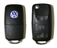 vw/audi key cutting/programing