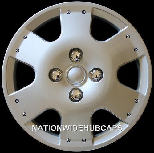 Toyota Echo Wheel Cover Ebay