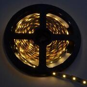 LED Strip Warm White