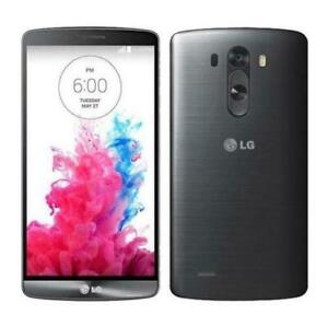 LG G3 ON Sale for 99