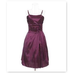 Girls Formal Dresses - eBay