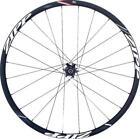 Zipp Cruiser Bicycle Rear Wheels