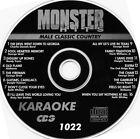 CD+G Super Karaoke