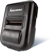 Portable Thermal Printer