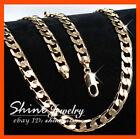 Diamond Unisex Chains & Necklaces