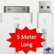 USB 2 Cable