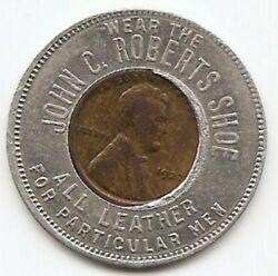 1920-1949