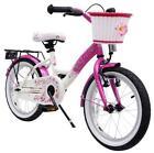 Girls Bike 16