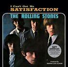 The Rolling Stones EP Vinyl Records
