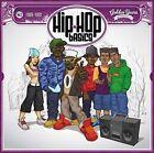 Rap & Hip-Hop Jazzy Hip Hop Vinyl Records 1989