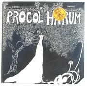 Procol Harum LP