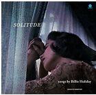 Jazz Billie Holiday Vinyl Records