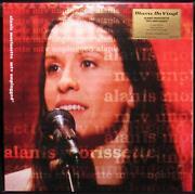 Alanis Morissette LP