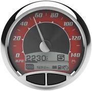Harley Davidson Softail Console
