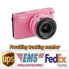 Nikon J1 Camera Kit