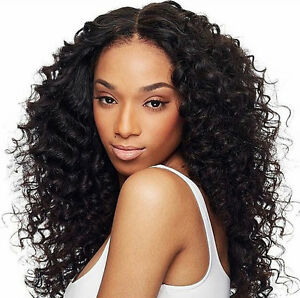 """Full Head 18"""" Tape-In Hair & Installation Package ONLY $200!!"""