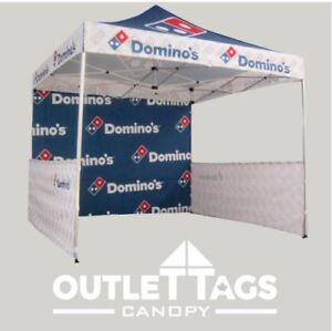 Marketing Supplies for Business Events