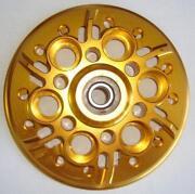 Ducati Pressure Plate