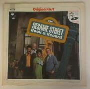 Sesame Street Album