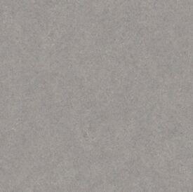Grey vinyl to clear, super bargain price