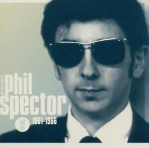 Phil Spector - Wall of Sound: the Very Best of   - CD NEUWARE