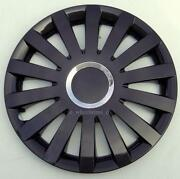 Ford Focus Wheel Trim 15