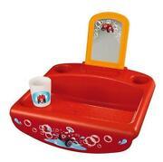 Baby Waschbecken