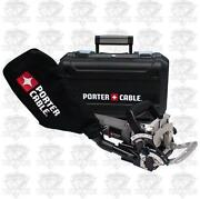 Porter Cable 557