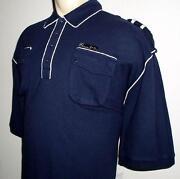 Rocawear Shirt