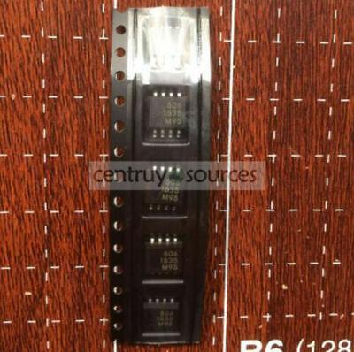 2510pcs Mb506pf Mb506p 506 Sop-8 Ic Prescaler Plastic