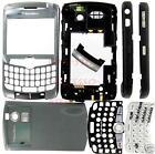 Blackberry 8320 Housing