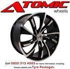 Alloy Wheel Exchange