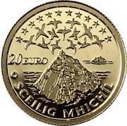 20 Euro Irland
