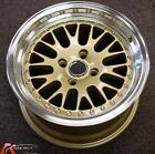 JDM Wheels 4x100