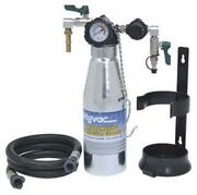 Fuel Injection Cleaning Kit