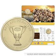 AFL Coin