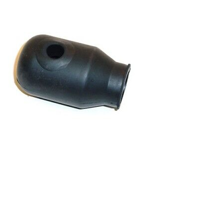 21660 Reservoir For Multiton S Foot Control Hydraulic Unit