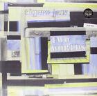 Tigers Jaw Rock Alternative/Indie Vinyl Records