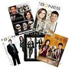 Bones Season 1-5