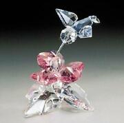 Crystal Miniatures