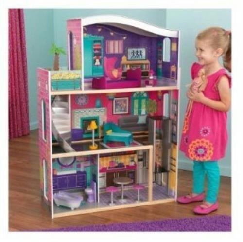 Kid Craft Furniture Canada
