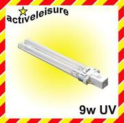 36W UV Pond Lamp