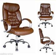 PC Chair