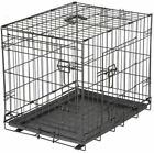 American Kennel Club S Dog Cages & Crates