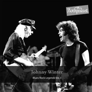 Winter-Johnny-Rockpalast-blues-Rock-Legends-Vol-3-CD
