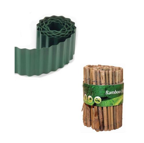 nat rliche weideholz rohr bambus reisig bildschirm rollen. Black Bedroom Furniture Sets. Home Design Ideas