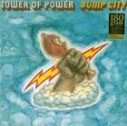 Tower of Power Record