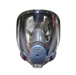 paint mask ebay. Black Bedroom Furniture Sets. Home Design Ideas