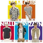 One Direction Poster Harry